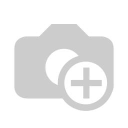 UCD Console Pro for DP Reference Source
